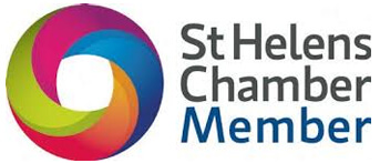 Star Swimming Academy St Helens Chamber of Commerce Member Logo