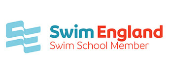 Star Swimming Academy Swim England Swim School Member Logo
