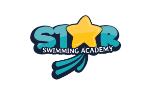 Star Swimming Academy Logo