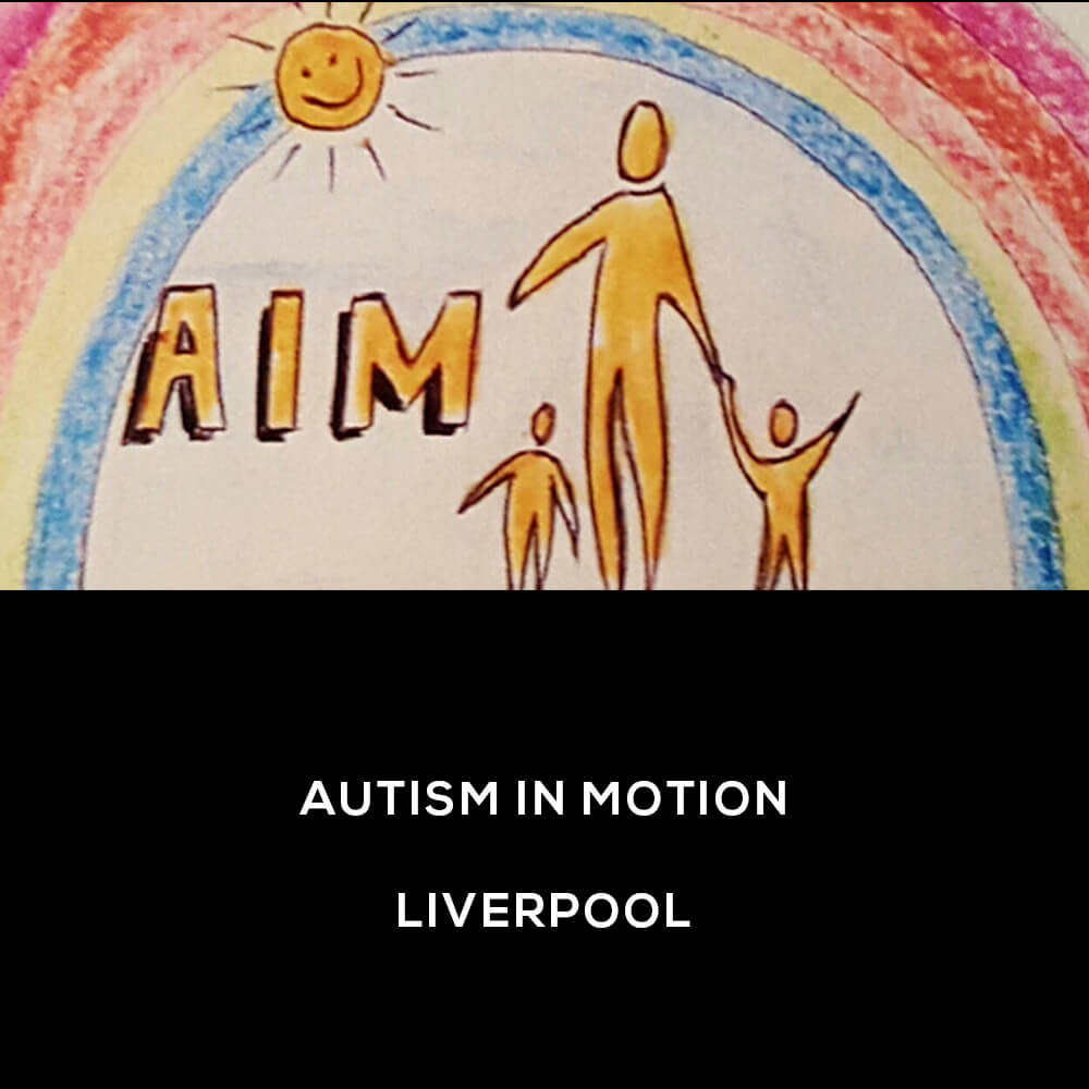 autism in motion liverpool