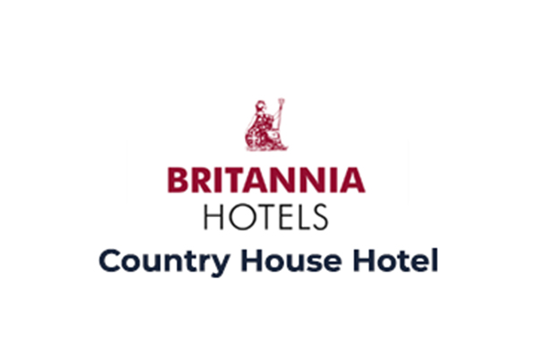 britannia hotels country house logo