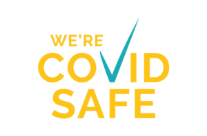COVID Safe Environment