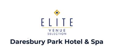 daresbury park hotel spa 1