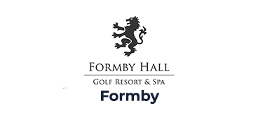 formby hall golf resort spa