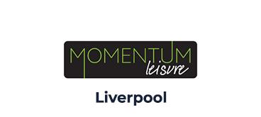 momentum leisure