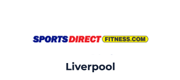 sports direct fitness liverpool