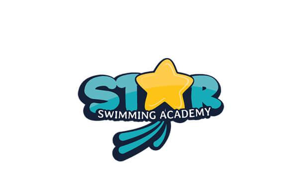 Star Swimming Academy Pool Partner