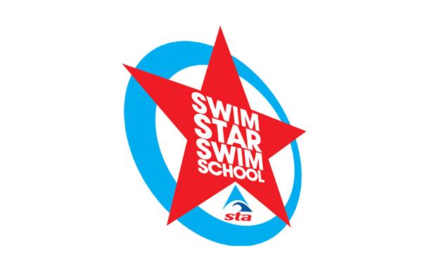 sta swimstar swim school