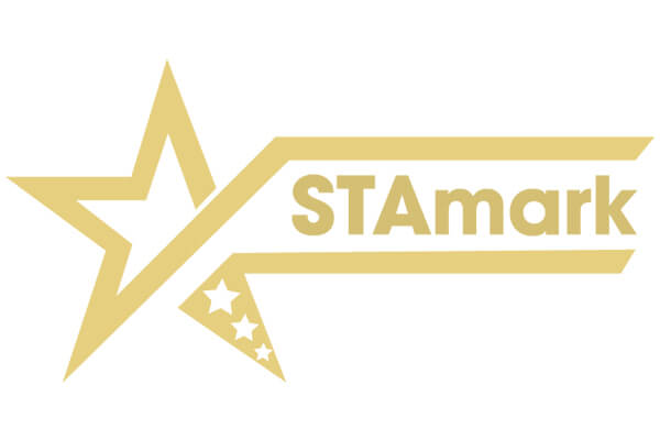 Star Swimming Academy STA Approved Swim Star Swim School