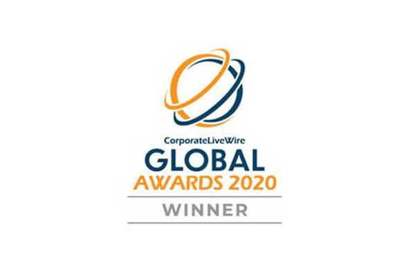 Star Swimming Academy Corporate Livewire Global Awards 2020 Notification Swimming School Of The Year
