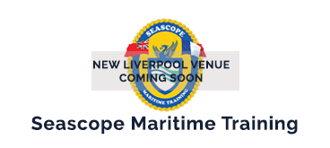 Star Swimming Academy Learn To Swim New Venue Seascope Maritime Training Liverpool