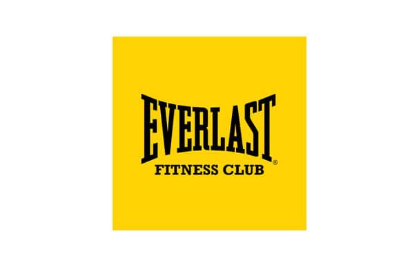 Star Swimming Academy Learn To Swim Venue Everlast Fitness Club Southport Logo