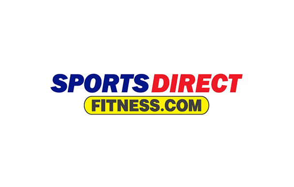 Star Swimming Academy Learn to Swim Venue - Sports Direct Fitness Liverpool