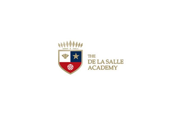 Star Swimming Academy Learn to Swim Venue - The De La Salle Academy Liverpool