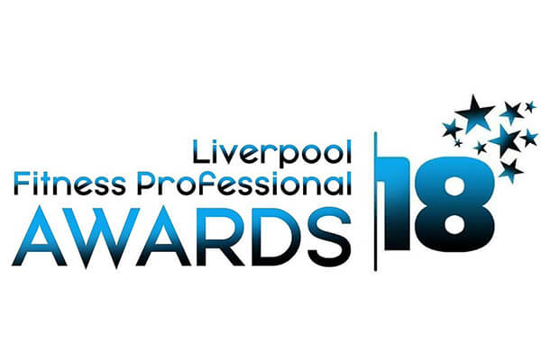 star swimming academy liverpool fitness awards best inclusive group finalist 2018