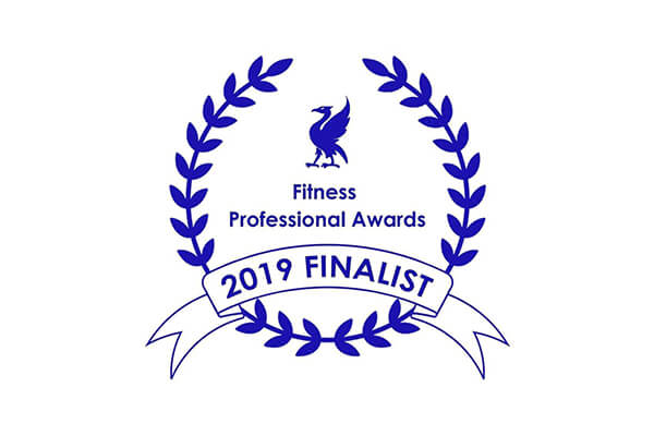 star swimming academy liverpool fitness awards best inclusive group finalist 2019