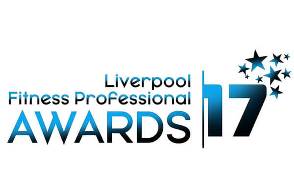 star swimming academy liverpool fitness awards best inclusive group winner 2017