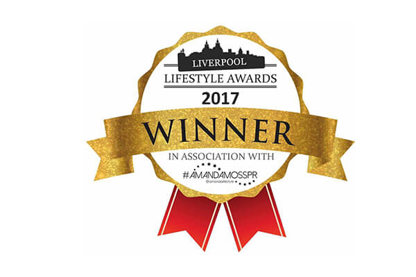 star swimming academy liverpool lifestyle awards best for health and fitness winner 2017