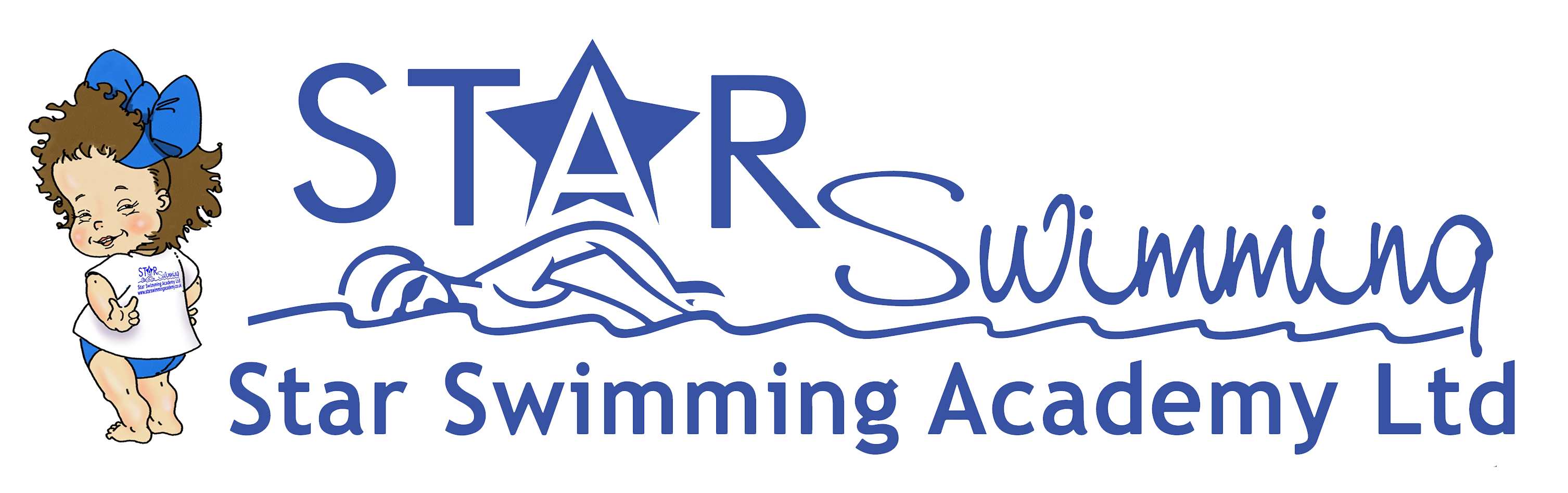 Star Swimming Academy