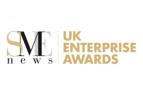 star swimming academy sme news uk 2020 enterprise awards nomination